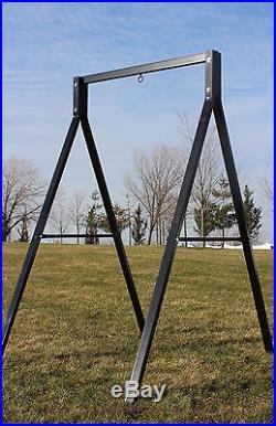 Sparkling Line Inc. Porch Swing Frame SKLI1000