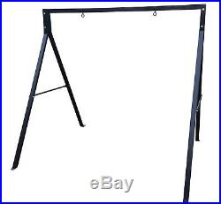 Sparkling Line Inc. Porch Swing Frame SKLI1001